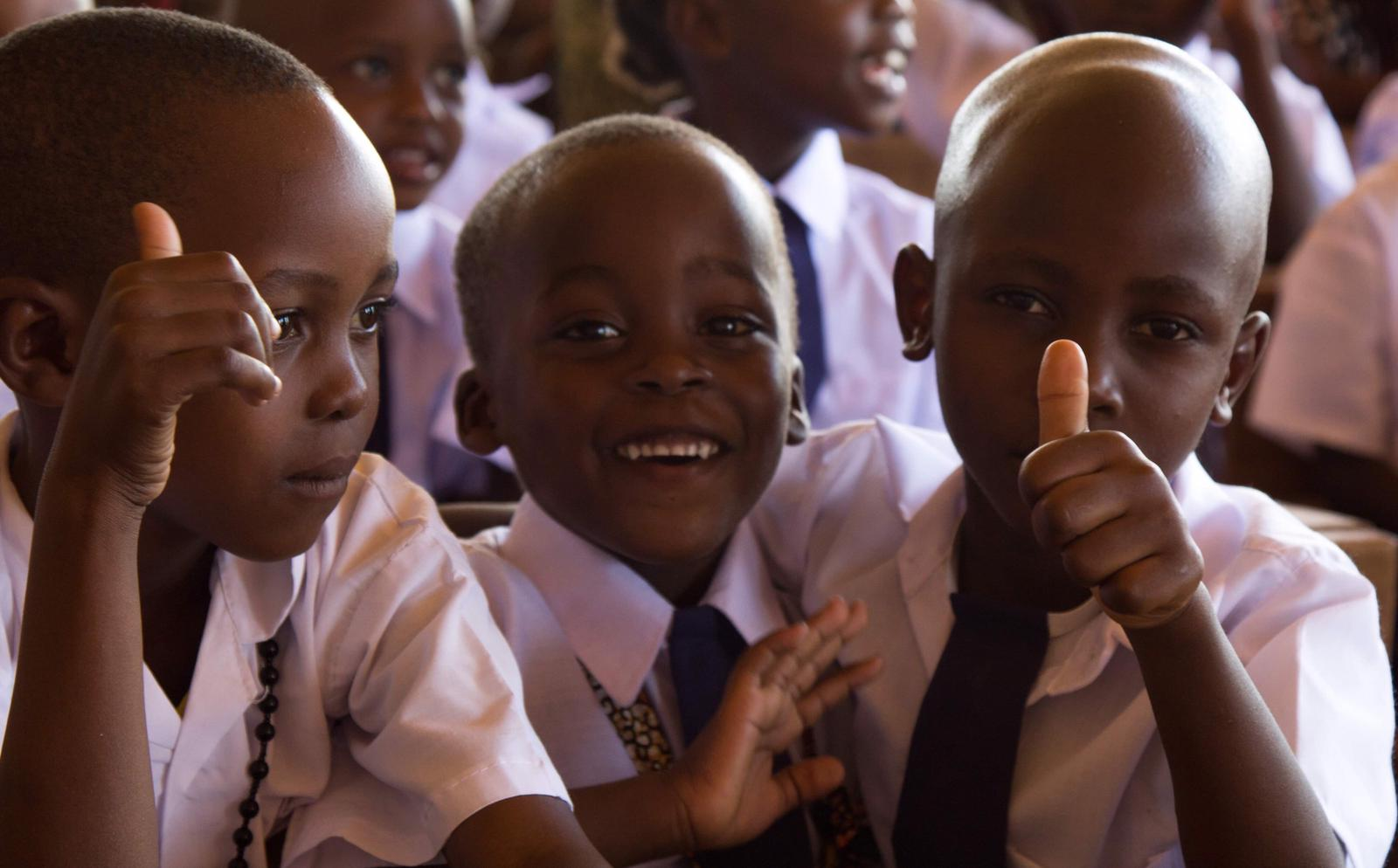 Consulenza scolastica professionale: migliori pratiche per lavorare nelle scuole